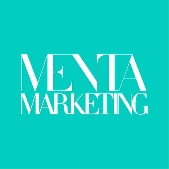 Menta Marketing